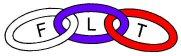 New Ontario Lodge #340